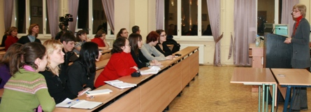 Дозорцева_слушатели_лекции