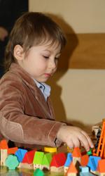 Отдел психолого-педагогической экспертизы игр и игрушек - Общая информация   МГППУ