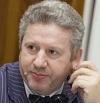 Адамский Александр Изотович