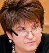 Глебова Любовь Николаевна