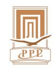 Общероссийская Профессиональная Психотерапевтическая Лига