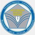 http://www.mcko.ru/i/logo3.jpg