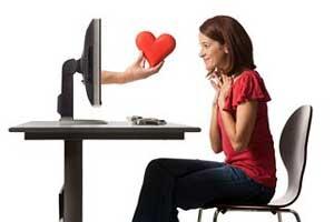 статьи о знакомстве в интернет