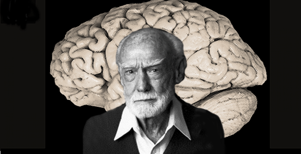 roger sperry essay This essay looks at the historical significance of two aps classic papers that are freely available online: sperry rwoptic nerve regeneration with return of vision in anurans.