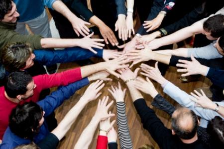 психология социализации молодежи: