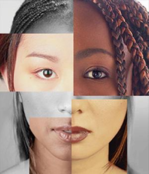 Виртуальная реальность помогает преодолевать социальные стереотипы